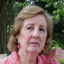 Lois Helen (Fields)  Marcus