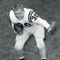 Larry Ledford