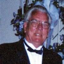 Ray Bowman