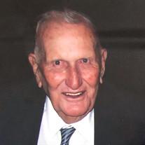 Jack Watkins