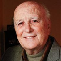Robert Dwight LaPella