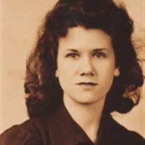 Helen (Taylor)  Wilcox