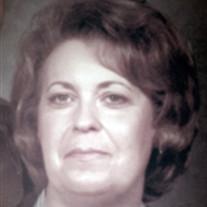 Ruby L. Pierce