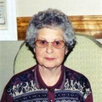 Mary L. Cox