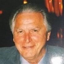 Kenneth Simmons