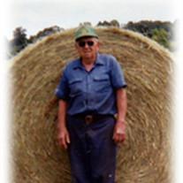 Vernon Lee Saylor Sr