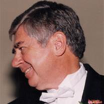James Robert Thompson