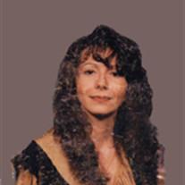 Julia Ann (Miller)  Goff