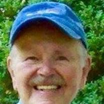 Frank Leroy Knisley Jr