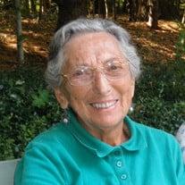 Gloria Charney