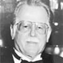 Charles L. Berrier