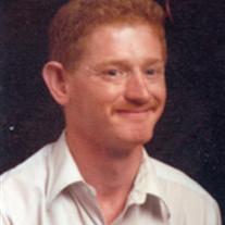 Dwight Brent McKeehan