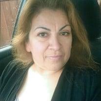 Elisa Amaral Carrillo