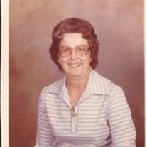 Rosetta P. Henigan