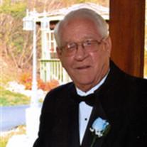 Glen H. Hughes