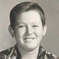 Marvin D. Rutledge