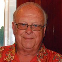 Ben Lee Dunavent Jr