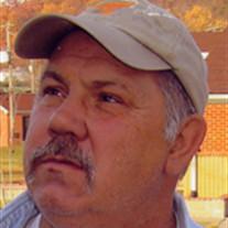 Perry Lee Nickles