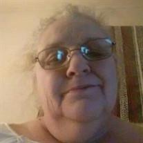 Anita M. Daniels