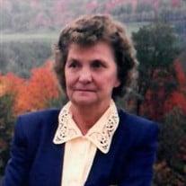 Leona R. Beers