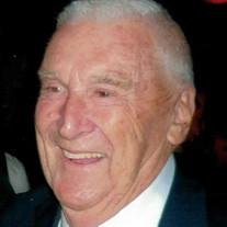 Joseph E. Hotaling