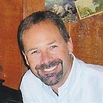Daniel Earl Schiedel