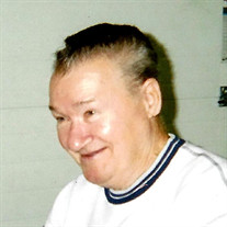Wesley R. Barrow