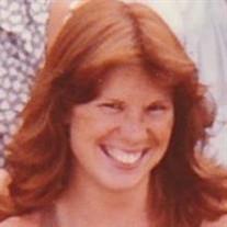 Mrs. Jean Marie Olszewski