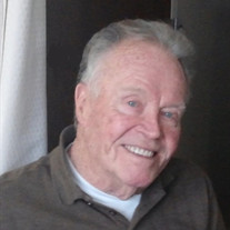 Alfred Lee Shumate