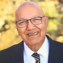 Abdul Kadar Kayoum