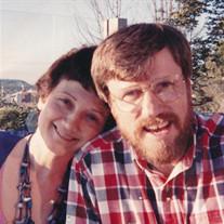 Susan Kay Verry