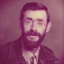 Edmond Leenknegt Jr.