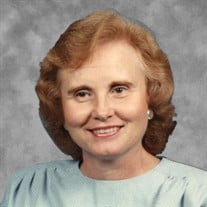 Carol Ann Spall