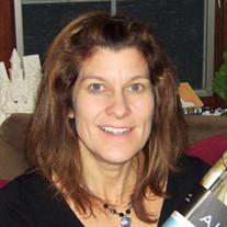 Susan E. Higgins