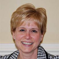 Laura A. (VanHaelst)  Hogan RN. MS, NP