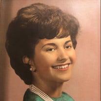 Diane M. Stellwag