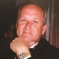 Gary C. Feenstra