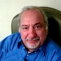 Peter R. Chiaracane