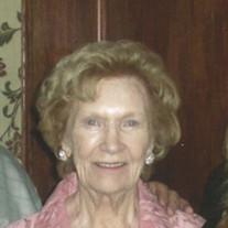Hanna Myrhol