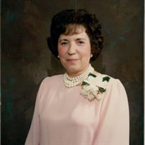 Betty J. Hoffmann