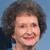 Dorothy Coonfield