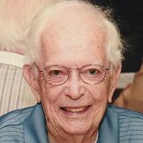 Philip D. Sligar