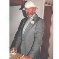 C.  David Carley Jr.