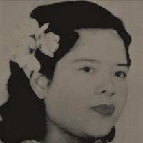 Hortencia G. Kennerson