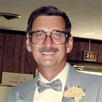 Samuel  Earl Henry Jr.