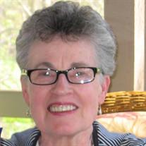 Virginia L. Brockman