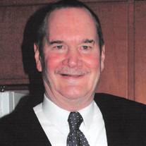 John Alvar Olson