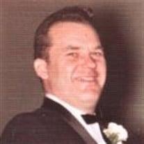 Edward P. Gay