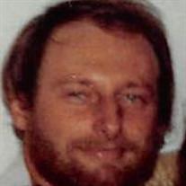 Jeffrey G. Conant Sr.