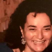 Slyva  Boulahanis